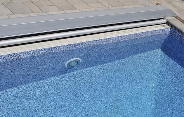 Zwembadverwarming alle soorten verwarming op een rijtje for Verwarming intex zwembad
