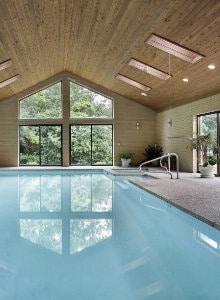 betonnen zwembaden zwembadfolie
