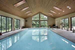 inbouw zwembad soorten en prijzen. Black Bedroom Furniture Sets. Home Design Ideas