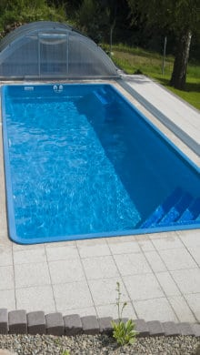 Zwembad aanleggen online tips richtprijzen van zwembaden for Ingebouwd zwembad zelf maken