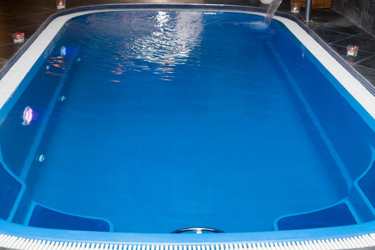 jetstream zwembad mogelijkheden werking prijzen