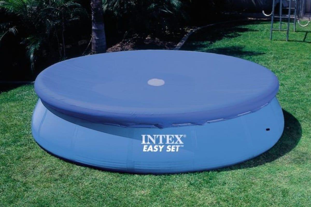 Intex zwembad kopen